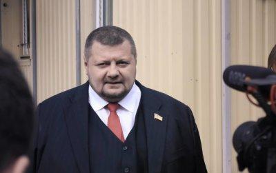 sud-arestoval-deputata-ot-radikalnoy-partii-mosiychuka_1