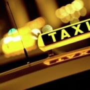 Таксі викликали, або Як івано-франківцям не стати жертвою недобросовісного водія?