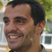 Депутат Івано-Франківської міськради погрожує оголосити сухе голодування