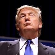 Трамп не забуде, як йому «напаскудив» Порошенко – Рубан