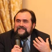 """""""Вони не знають, що таке справжня Україна"""", — Охріменко про українську діаспору"""