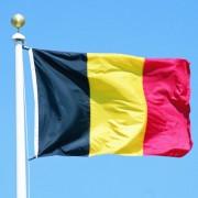 Бельгія виступає за безвізовий режим між Україною та ЄС