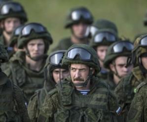 """Україна готова надати """"зелений коридор"""" для евакуації російських військ з Придністров'я"""