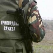Закарпатські прикордонники спіймали біля кордону порушницю-одеситку (ФОТО)