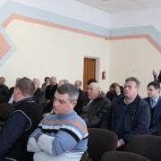 У Франківську за 2016 рік до поліції надійшло майже 800 скарг на водіїв маршруток