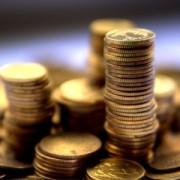 Франківська митниця у жовтні спрямувала до бюджету рекордну суму надходжень