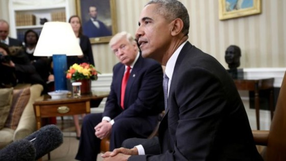 161111070726_donald_trump_barack_obama_meeting9_640x360_getty_nocredit