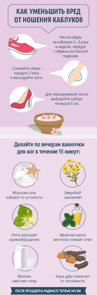 18226715-147784_infographics_1-0-1476860211-0-1476960949-1476960960-650-6be28bcd03-1-1476968785