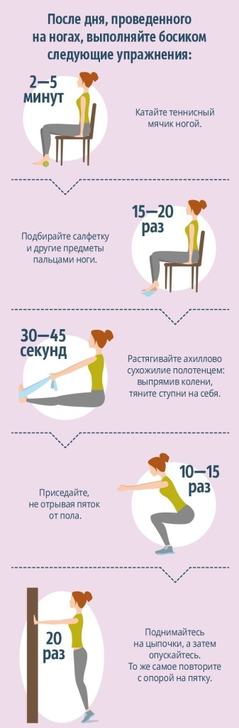 18226765-147784_infographics_2-0-1476870766-1476870774-0-1476966848-0-1476967246-1476967258-650-6be28bcd03-1-1476968785