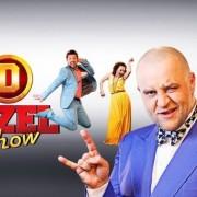 В Дизель Шоу висміяли втечі українських депутатів-корупціонерів (відео)