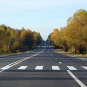 Керівник САД Івано-Франківської області розповів, які дороги планують ремонтувати у 2017 році