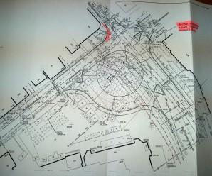 Франківці обурюються, що через нове транспортне кільце на вул. Вовчинецькій постійні корки (фото)