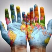 Мешканців Івано-Франківська інформують про гранти від Фонду Демократії ООН