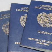 На Франківщині затримали п'ятьох вірменів-нелегалів