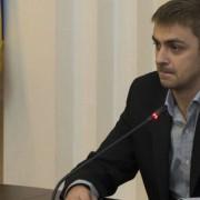 У Мін юсті запропонували впустити до України мігрантів в обмін на безвіз