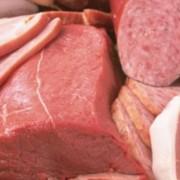 Українців тайкома напихають шкідливими антибіотиками через м'ясо, молоко та яйця