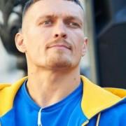 Третій боксер відмовився битися з українцем Усиком