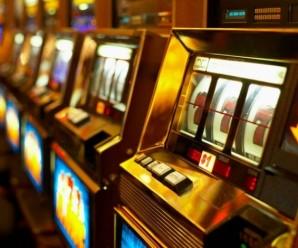 На Прикарпатті викрили шість гральних закладів, які маскувалися під державну лотерею