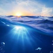 Вчені відкрили новий океан на глибині 400 км під землею