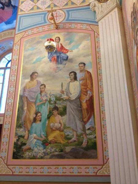 4ada5fe-poroshenko-church2