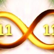 Неймовірна магічна сила 11 листопада: чим особливий цей день