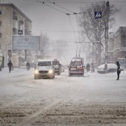 Сміятися до сліз: Франківчани починають писати бестселер про комунальників міста