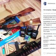 У Росії підлітки наклали на себе руки після обстрілу поліцейського авто