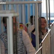 Опіка суворого режиму: в яких умовах живуть діти в Залучанському інтернаті (відео)