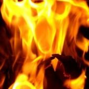 Мешканець Прикарпаття загинув у вогні