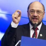 Шульц назвав країни, які гальмують надання безвізу Україні