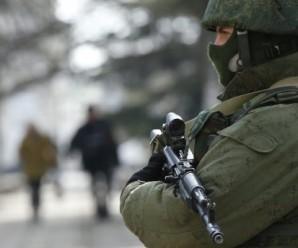 Міжнародний суд визнав Росію злочинцем і окупантом, – експерт