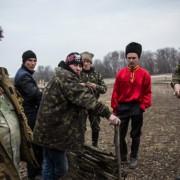 Росія не платить бойовикам Донбасу і вони масово дезертирують, – ІС