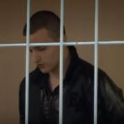Тату-майстер, який жорстоко вбив студентку з Коломиї, решту свого життя проведе за ґратами. ВІДЕО