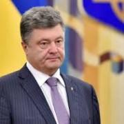 Порошенко розповів, чому Європа повинна повчитися в України