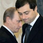Листи Суркова. Як Путін хоче розпалити війну на Закарпатті