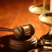 В Івано-Франківську судять четвертого підозрюваного у вбивстві екс-заступника голови ІФ ОДА