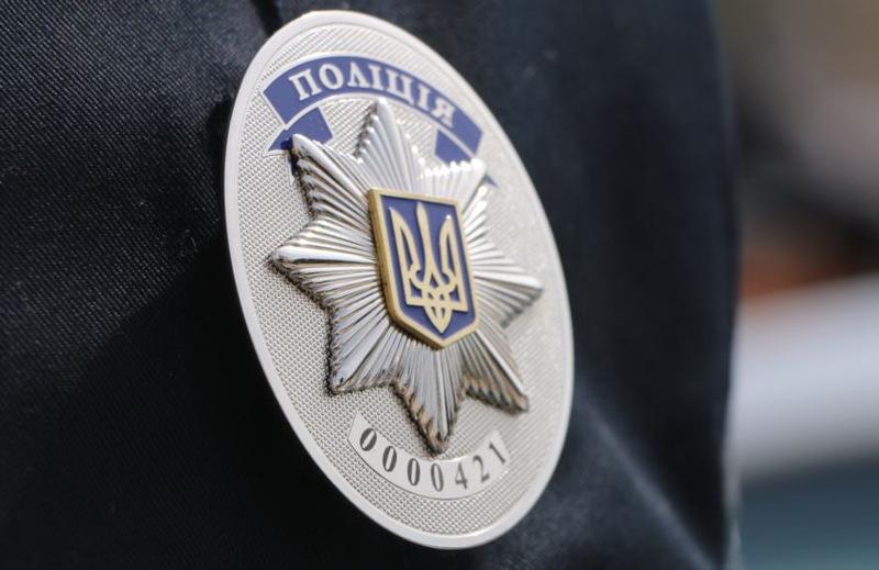 _oficiyno__yak_zavtra_stati_kandidatom_u_policeyski__1_2015_08_05_05_10_42