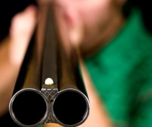 На Прикарпатті у власному будинку застрелили 51-річного чоловіка. Підозрюваного затримали (фото)