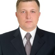 Головний прокурор Прикарпаття дав велике інтерв'ю газеті «Галичина»