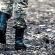 Військова прокуратура розшукує 28 прикарпатців за дезертирство (Список)