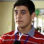 Прикарпатські студенти незвично відзначили своє свято