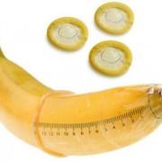 Забудь про презервативи на рік: новий вид контрацепції