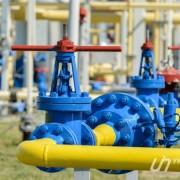 Україна успішно розпочала видобуток сланцевого газу