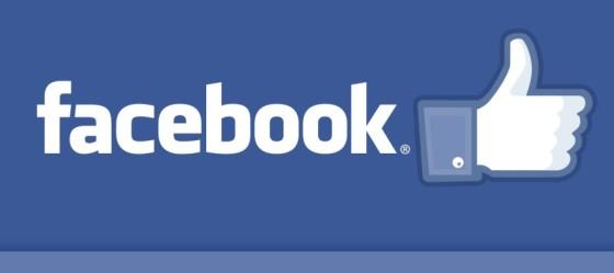 facebook_logo1-890x395