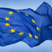 Країни-члени Євросоюзу ухвалили рішення, коли запрацює український безвіз