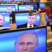 Розквіт тиранії або як відроджуються силові структури РФ