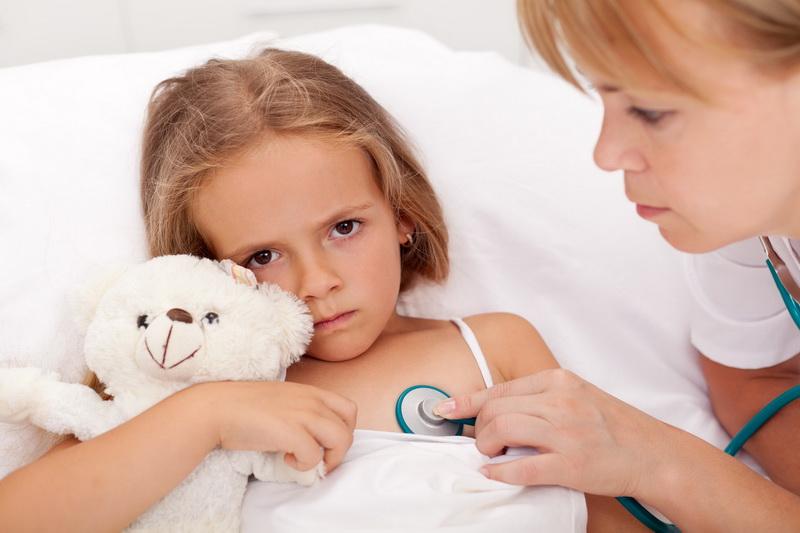kid-in-a-hospital-bed-art-91eae0c44f55de2d