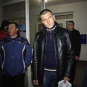 """Міліціонера, який """"кришував"""" наркобізнес на Прикарпатті, засудили на один рік"""