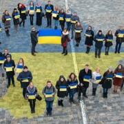Дифіцит води та газу- Крим нашпиговують зброєю!