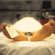 Неподалік автовокзалу у Городенці знайшли тіло мертвого чоловіка